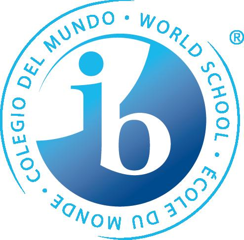 ib business hl coursework